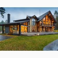 Строительство домов бесплатный дизайн проект