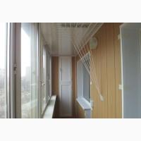 Ремонт балконов ил оджий.текле