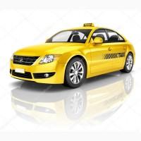 Водитель в такси с л/а. Свободный график