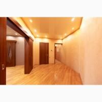 Продается 3хкомнатная квартира в Куркино
