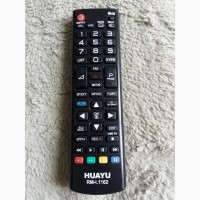 LG 42LN613V (model 42LN613V-ZB) телевизор по запчастям
