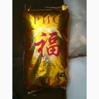 Продаем Приморский рис!Китайская селекция!Оптом!Привлекательный цены