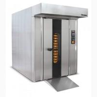 Хлебопекарное оборудование - FJB GROUP LLC