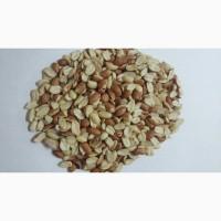 Продаем дешевый арахис от иностранного поставщика