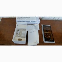 Продам смартфон Xiami Redmi Note 8 Pro-новый