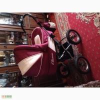 Детская коляска Modern Vision Klassic