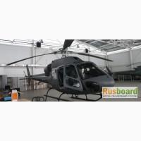 Продажа вертолета Eurocopter AS350 B3