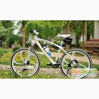 Велосипеды Bmw, Land rover, Ferari, Hummer оптом