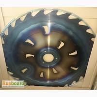 Пилы дисковые GASS для станков MS Maschinenbau продаю
