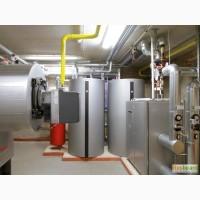 Интехкомплект- тепло, холод, пар, дизельгенератор, компрессор