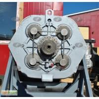 Капитальный ремонт редуктора РС-12/3 для газотурбинной электростанции ЭГ-2500Г-М1