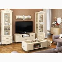 Гостиная «софия» мебель-неман