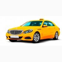 Такси в Актау, и по Мангистауской обл, Трансфер, Транспортные услуги, Ерсай, Баутино