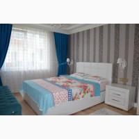 Продажа элитные апартаменты в комплексе в Анталии, Коньяалты