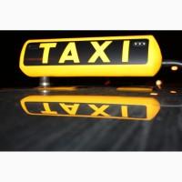 Такси c аэропорта Актау, в любую точку по Мангистауской области