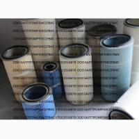 Фильтрующий картридж, кассета ФВКарт, ФЭВ 325*660, 322*600, 325*1200, 325*900