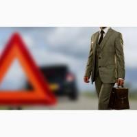 Консультация автоюриста Уфа помощь при взыскании ущерба за причинение ущерба дорога