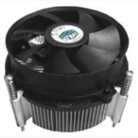 Вентилятор, модель CP8-9HDSA-PL-GP фирмы Cooler Master (4пин, 2011, 16-46.5 дБ)