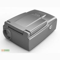 Продаём ультрафиолетовые камеры UVSee TD90