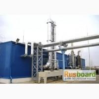 Интехкомплект- отопление, дизельгенераторы, ГПУ, компрессоры
