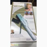 Расческа-полировщик Split Ender (Сплит Ендер) для удаления секущихся волос оптом от 100шт