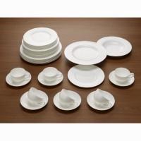 Villeroy Boch, #039;Royal#039; набор посуды из 30 предм