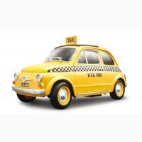Такси города Актау Месторождение Тенгиз (нефтегазовое месторождение) Актау