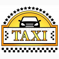 Такси в жд вокзал Актау, Бекет-ата, Аэропорт, Бейнеу, Каражанбас, Триофлайф, Форт-Шевченко