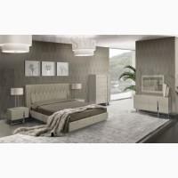 Неповторимые коллекции мебели In Style в современном и классическом стиле