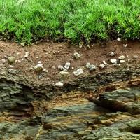 Геология для строительства коттеджа в Самарской области