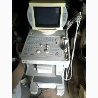 Аппарат для УЗИ АЛОКА SSD-1400 бу