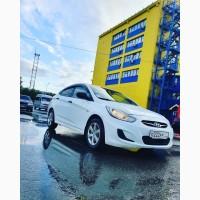Компания Ленд-Авто сдает в аренду автомобили