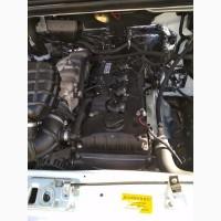 Замена двигателя УМЗ 4216 на ЗМЗ 405, установка двигателя на ГАЗель, ЗМЗ-409