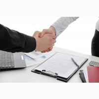 Освидетельствование на сделке психиатром