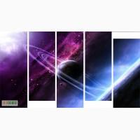 Модульные картины полиптих триптих диптих