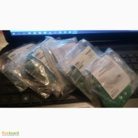 Экран для электромагнитной защиты базы 805590. Esser 805560.by honeywell