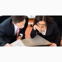 Юрист - услуги, консультации, исковые заявления