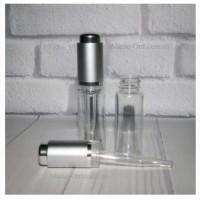 Флаконы для парфюмерии