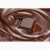 Кондитерские, глазури, шоколадные начинки, гели, помадки, посыпки