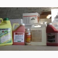 Продаем гербициды в краснодаре, фунгициды краснодар