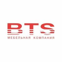 Самая большая оптовая мебельная база в Крыму Bereket приглашает вас к сотрудничеству
