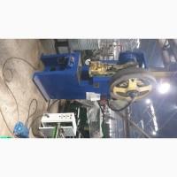 Продам б/у пресс кривошипный КД2126 40 тонн
