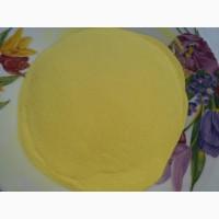 Пыльца сосны Крымской от заготовителя