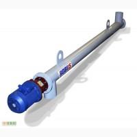 Шнековый транспортер (питатель) Robus ST