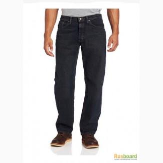 Джинсы Lee Premium Select Regular Fit W33L34