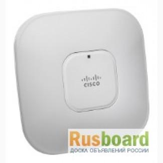 Точка доступа Cisco AIR-CAP3502I-R-K9 НОВАЯ