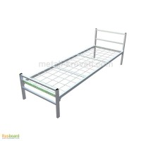 Купить металлические кровати, кровати дешево, кровати оптом