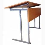 Ученическая мебель продажа