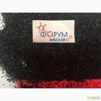 Активированный уголь марки БАУ-ЛВ (ликероводка)