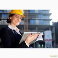 Строительная консультация о техническом состоянии объектов недвижимости